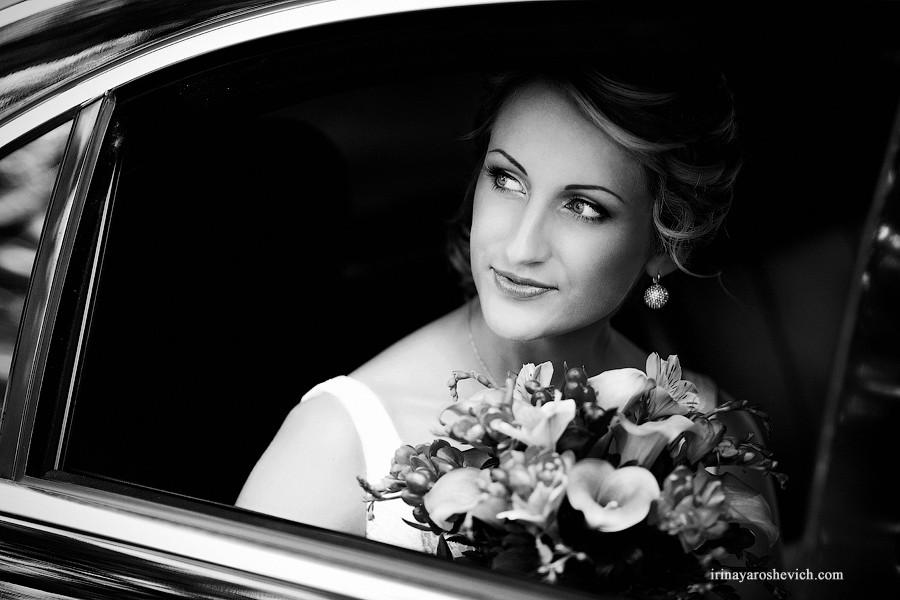 Свадебное фото - 203