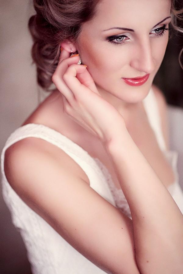 Свадебное фото - 202