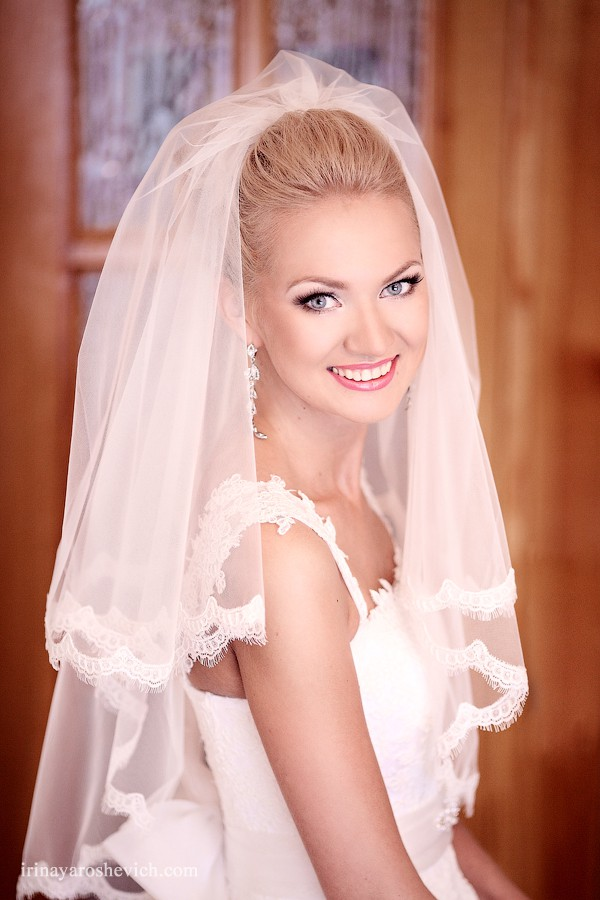 Свадебное фото - 167