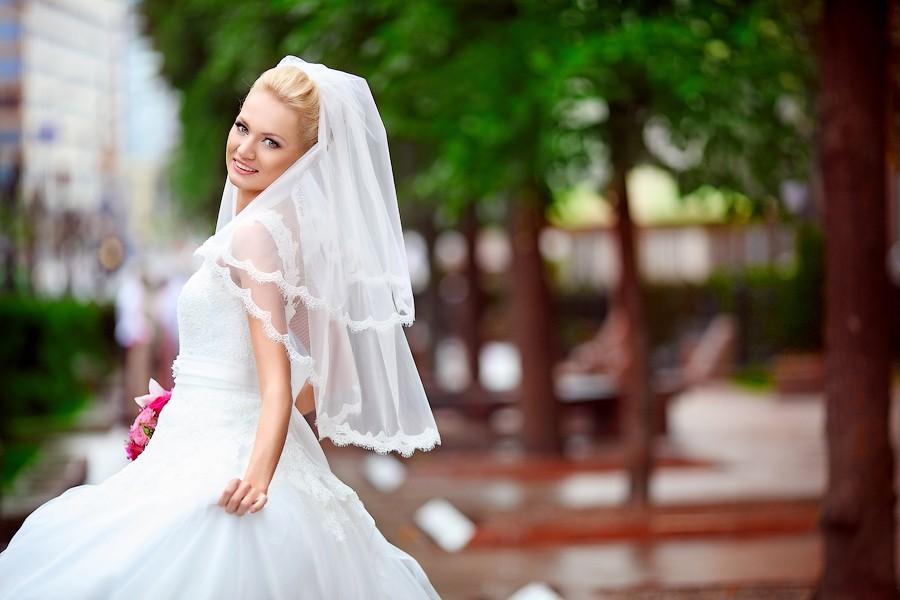 Свадебное фото - 131