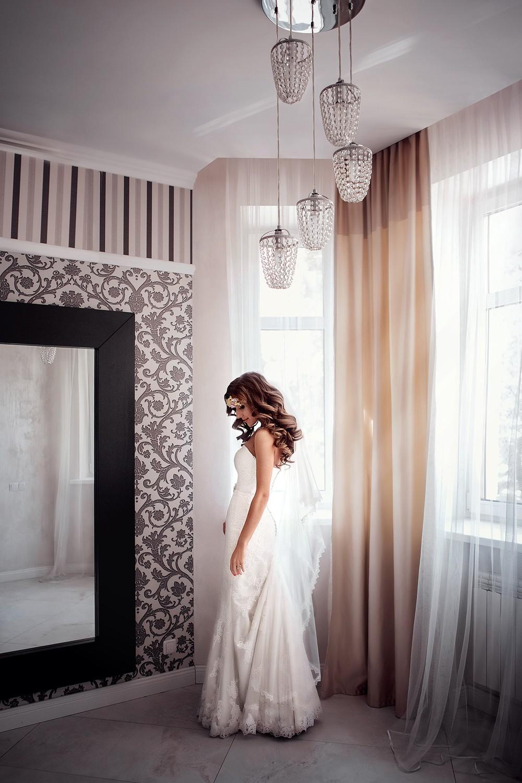 Свадебное фото - 32