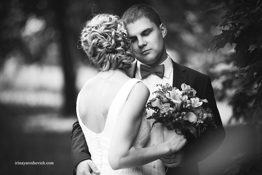 Свадебное фото - 217