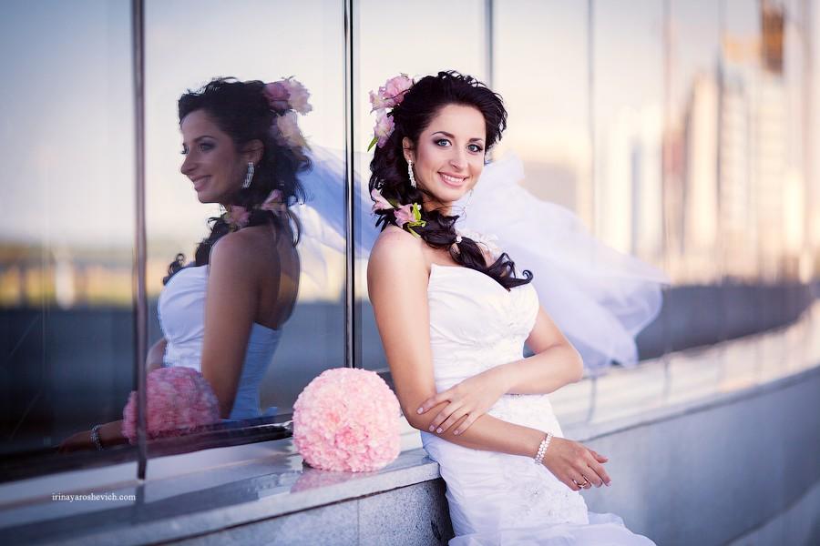 Свадебное фото - 87