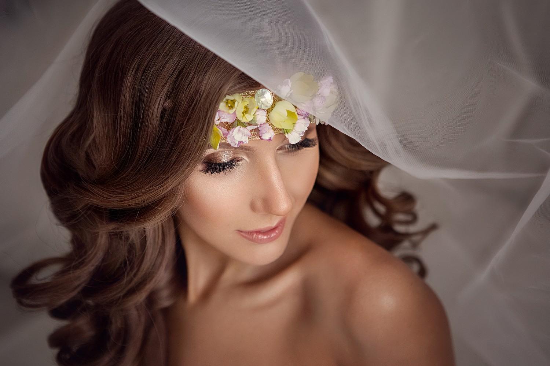 Свадебное фото - 30