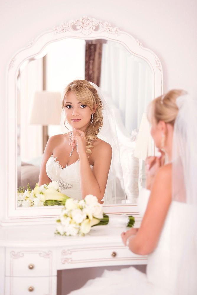 Свадебное фото - 230
