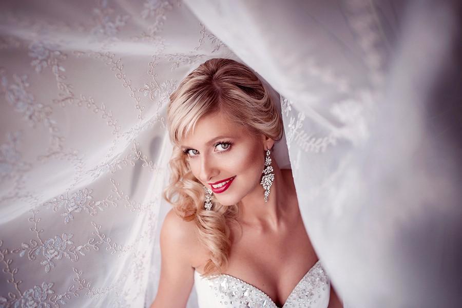 Свадебное фото - 66
