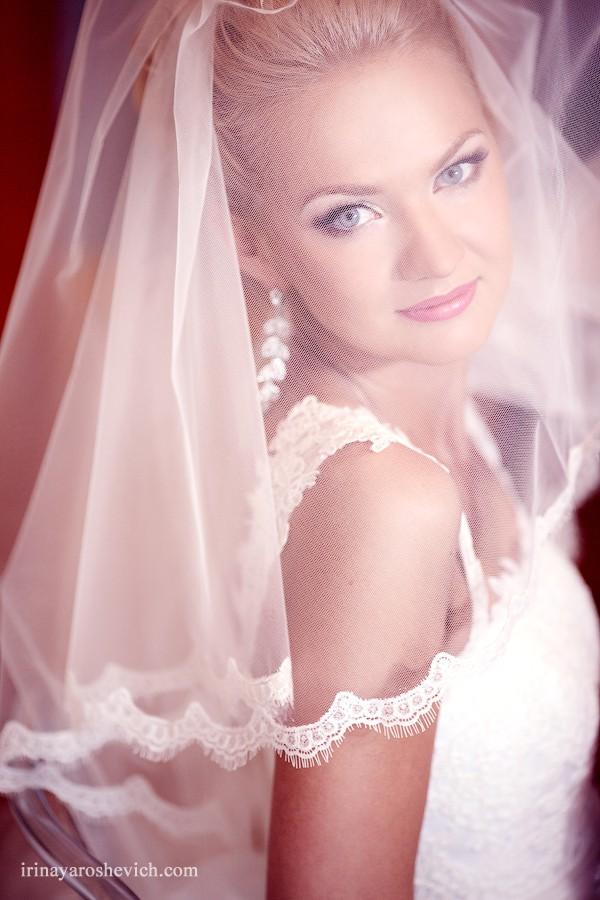 Свадебное фото - 178