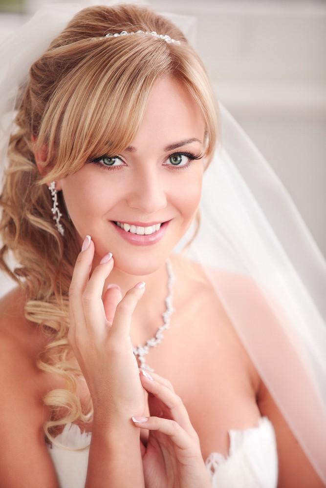 Свадебное фото - 226