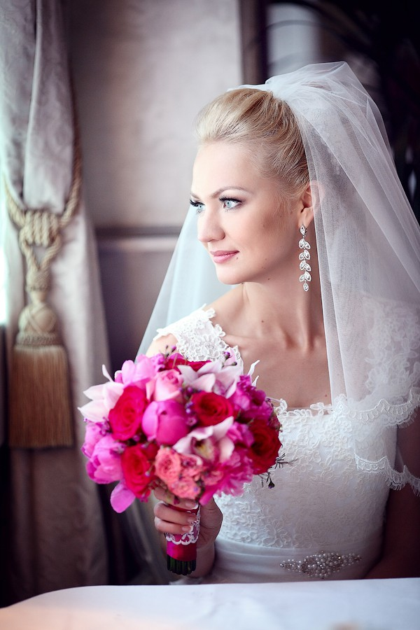 Свадебное фото - 128
