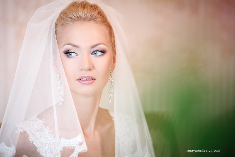 Свадебное фото - 176