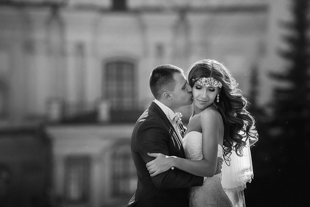 Свадебное фото - 58