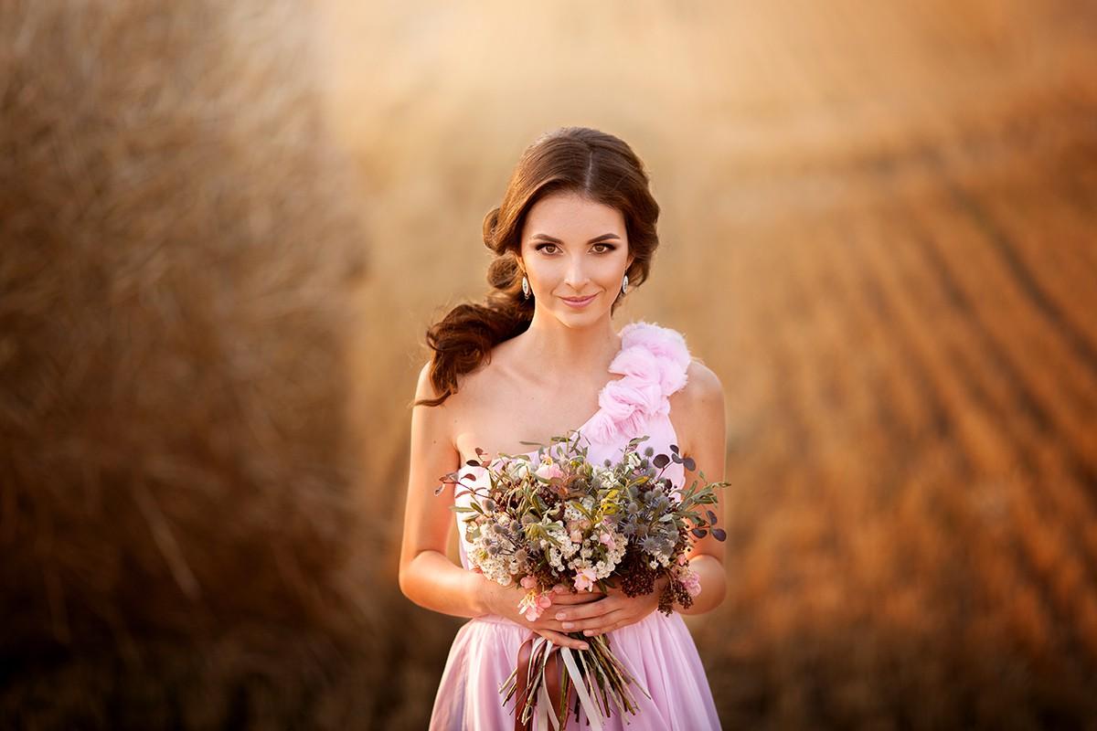 Свадебное фото - 2