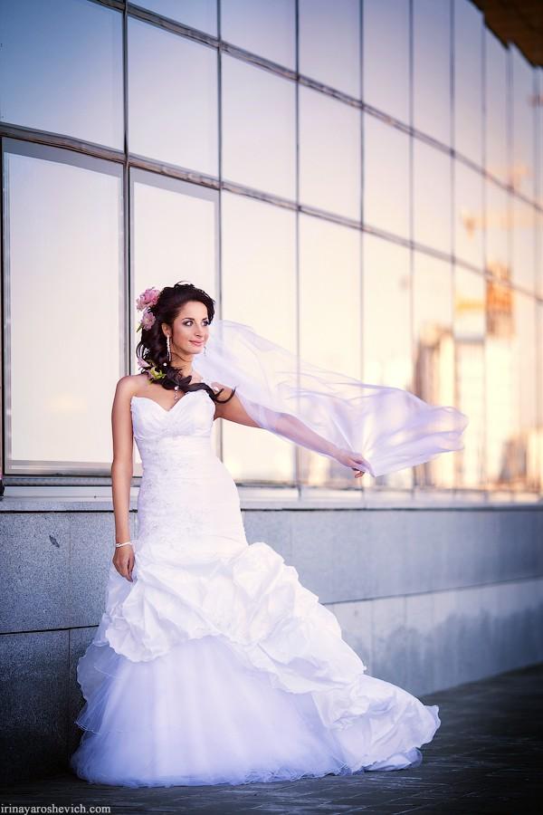 Свадебное фото - 90