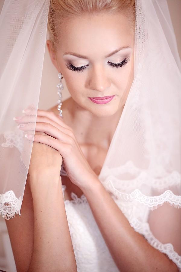 Свадебное фото - 129