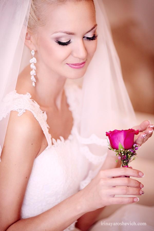 Свадебное фото - 164