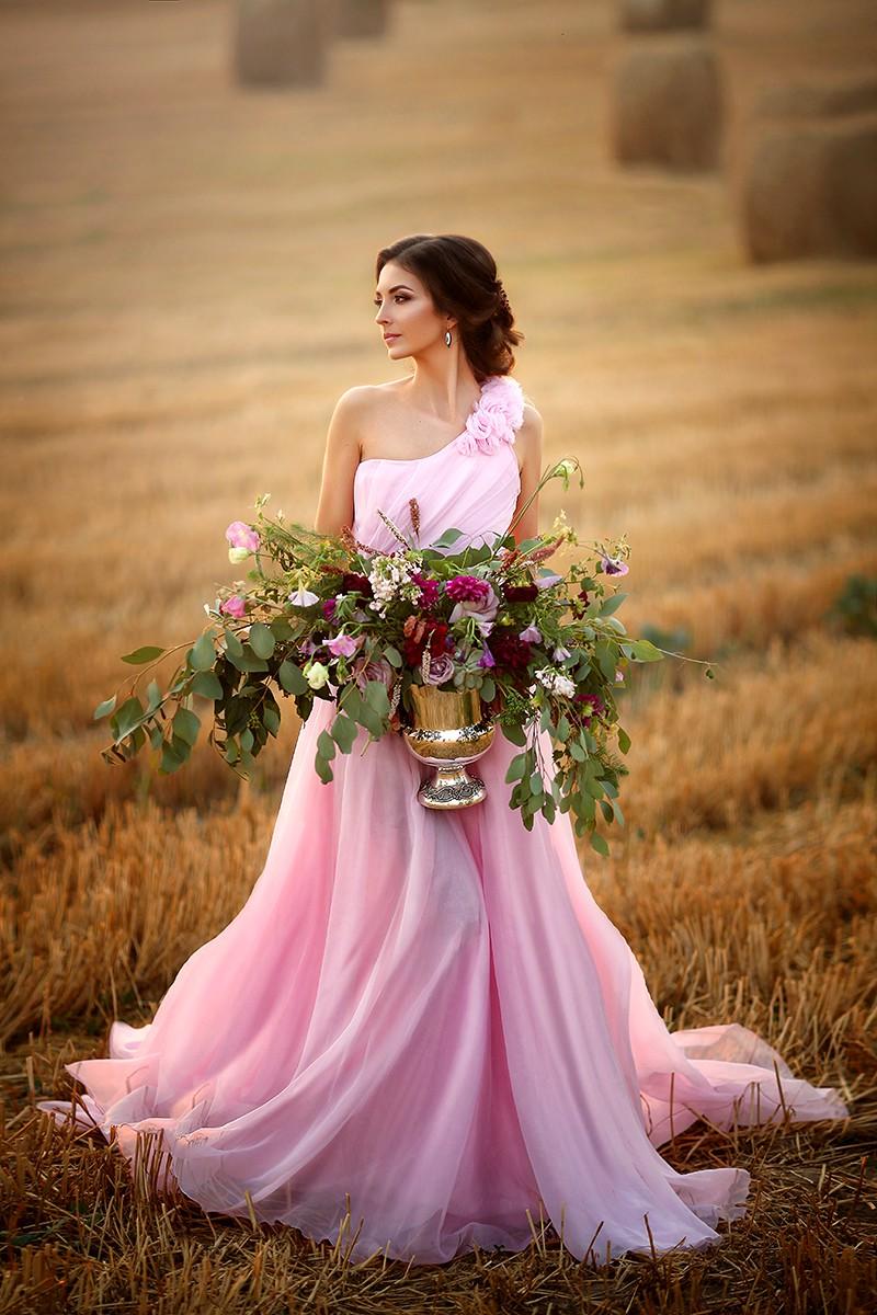 Свадебное фото - 0