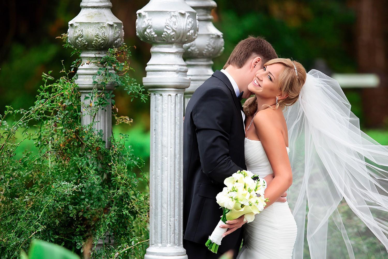 Свадебное фото - 241