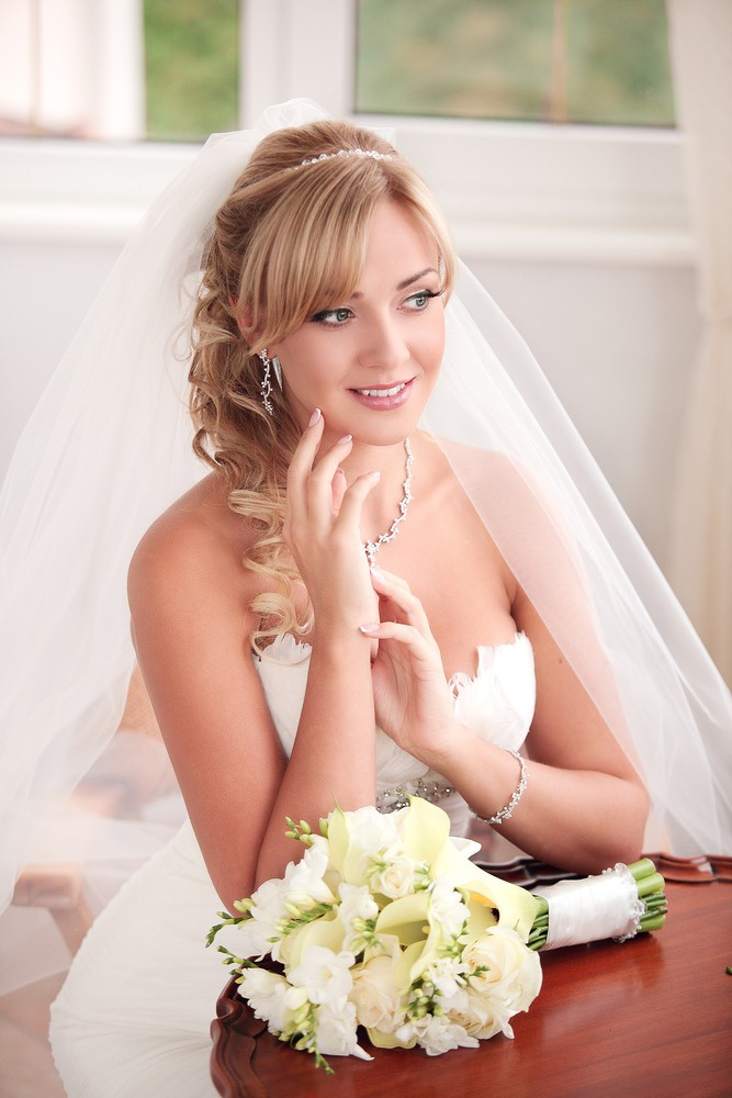 Свадебное фото - 227