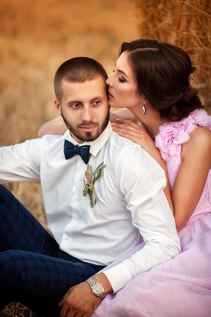 Свадебный организатор: Полина Долгова Декор: Ateli