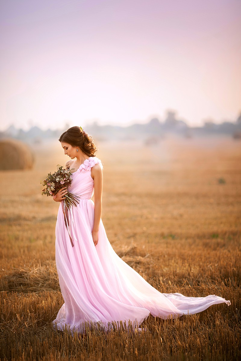 Свадебное фото - 1
