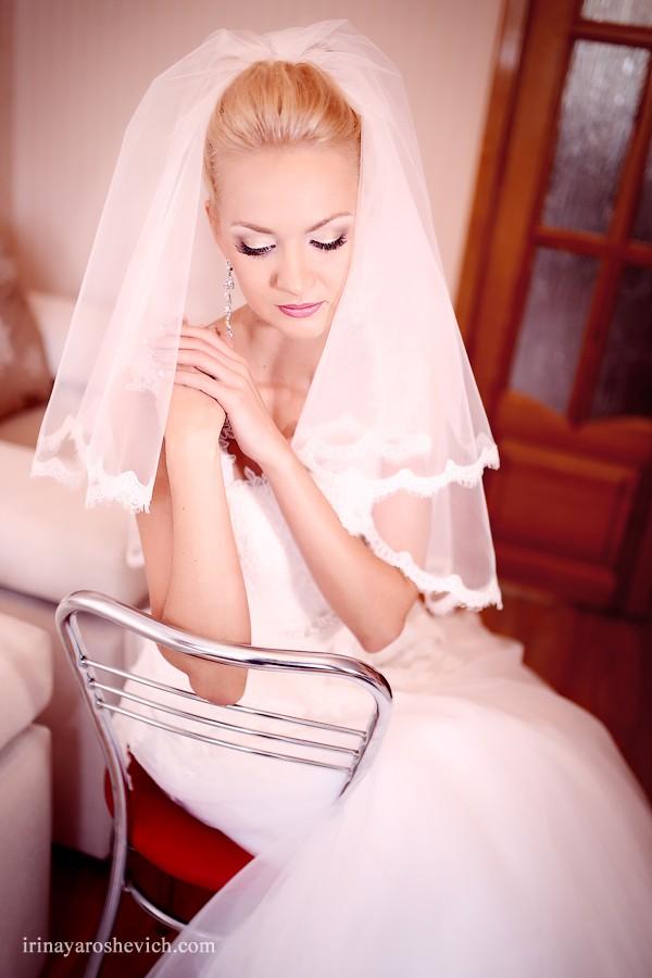 Свадебное фото - 169