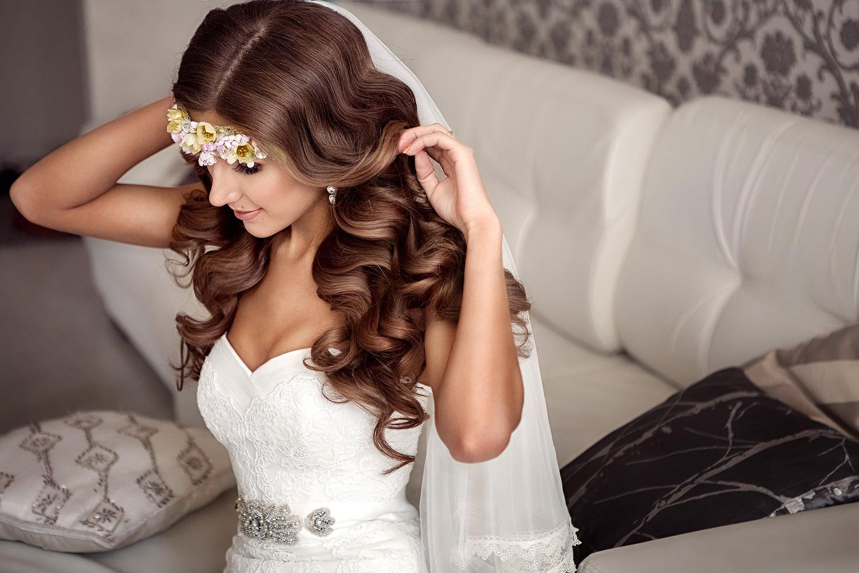 Свадебное фото - 28