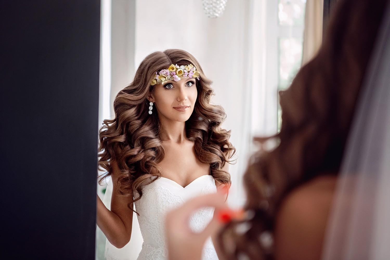 Свадебное фото - 27