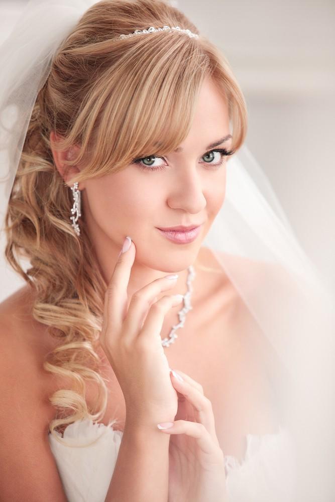 Свадебное фото - 228