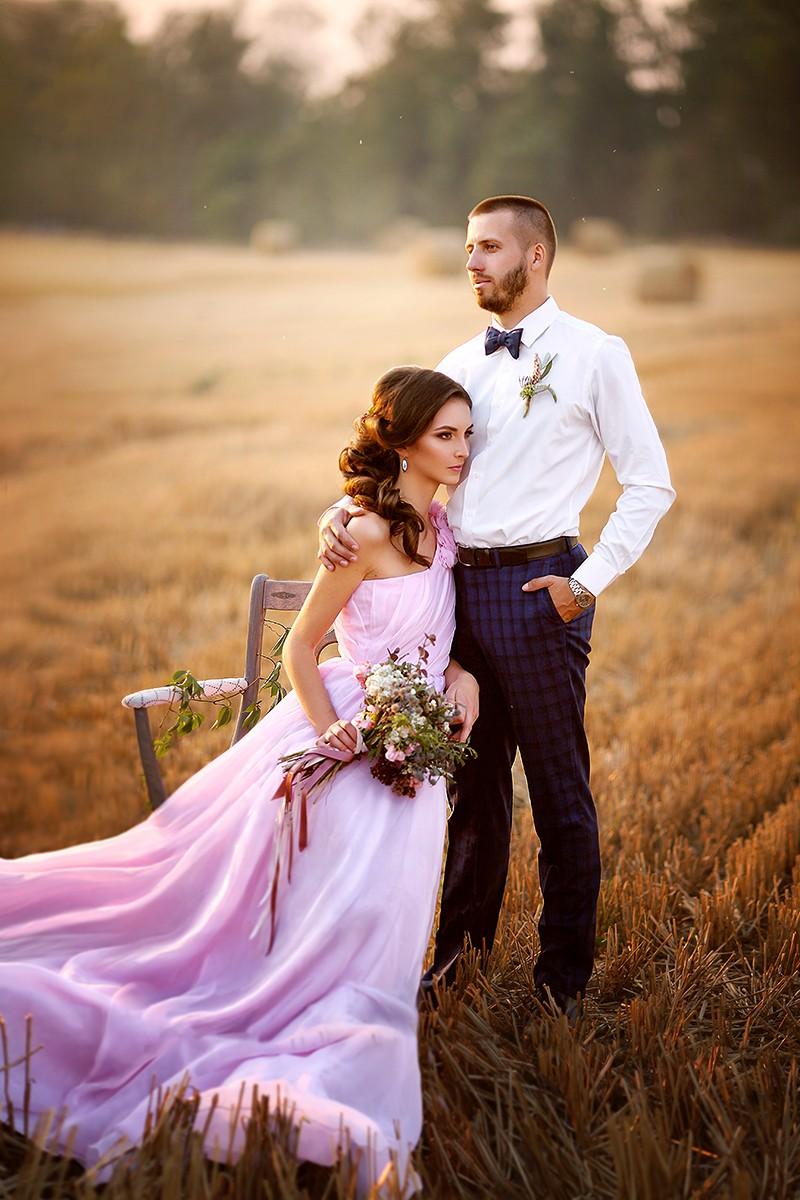 Свадебное фото - 8