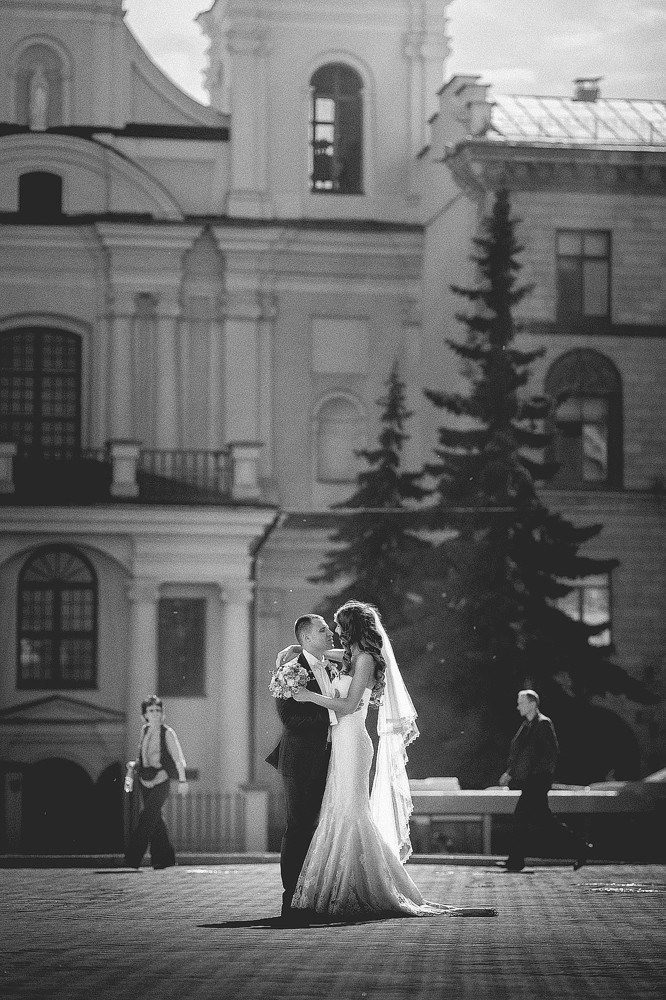 Свадебное фото - 60