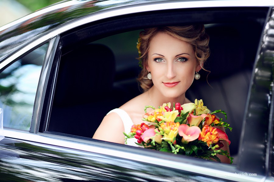 Свадебное фото - 204