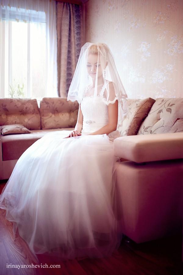 Свадебное фото - 170