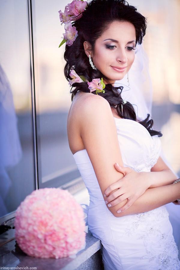 Свадебное фото - 88
