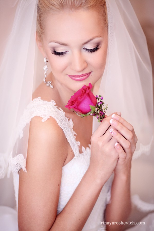 Свадебное фото - 183