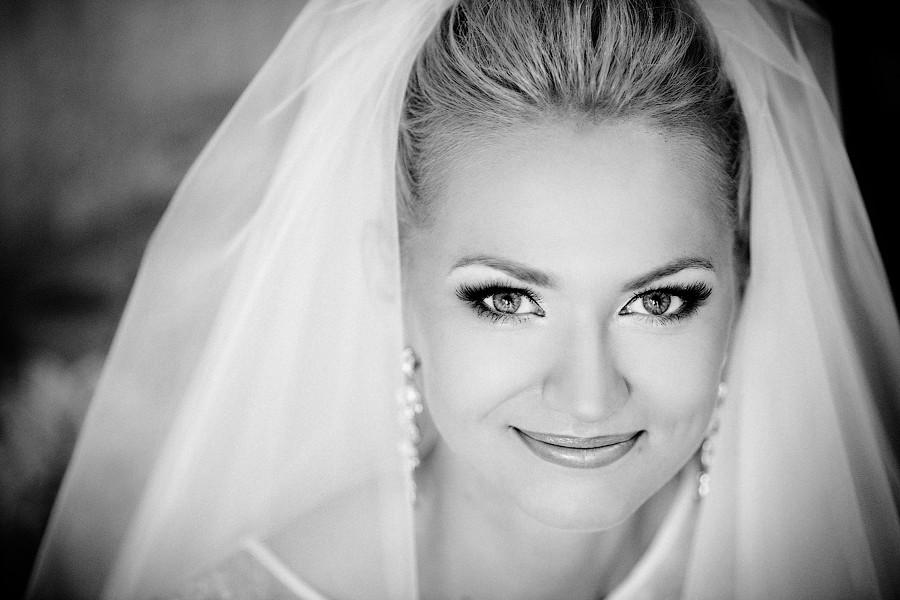 Свадебное фото - 125