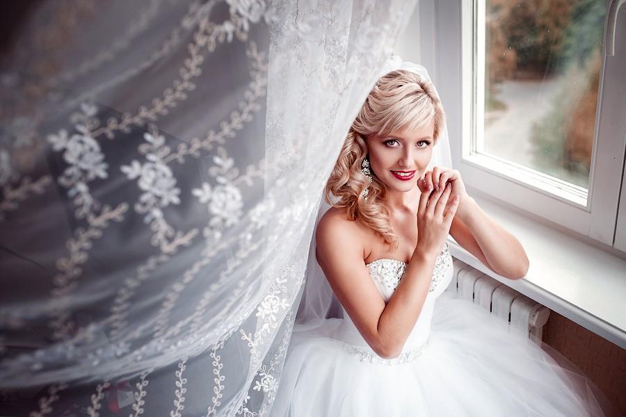 Свадебное фото - 68