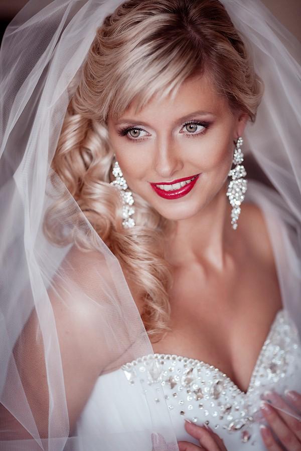 Свадебное фото - 65
