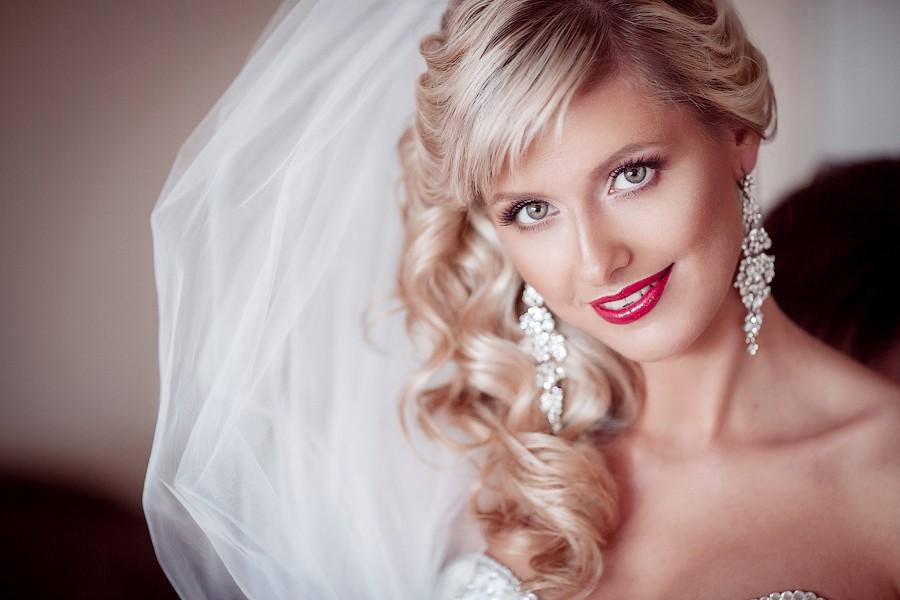 Свадебное фото - 70