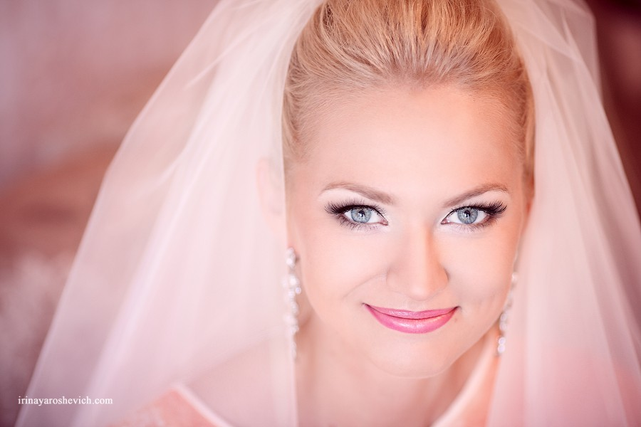 Свадебное фото - 175