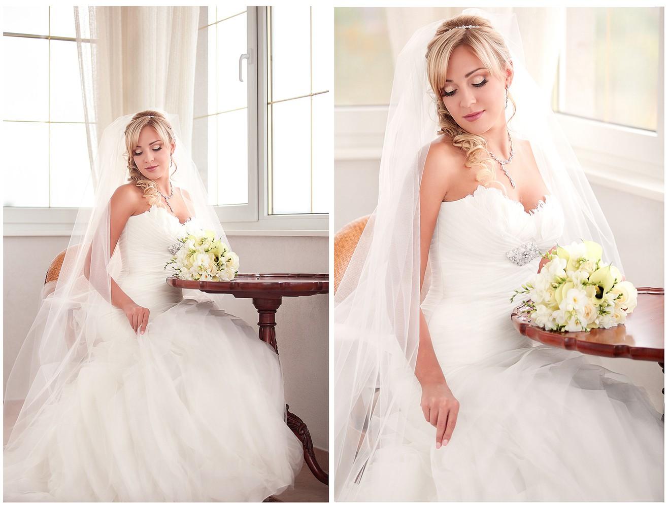Свадебное фото - 225