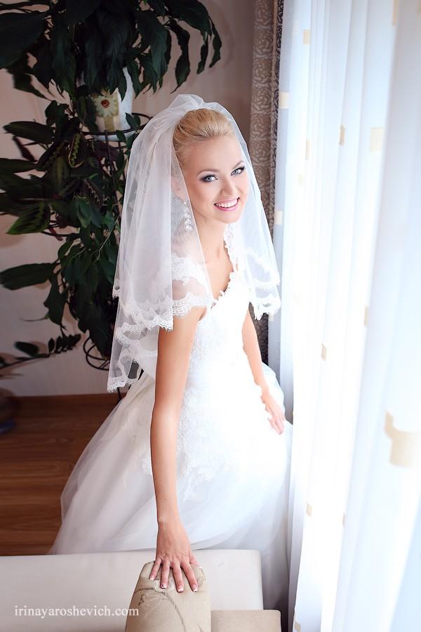 Свадебное фото - 171