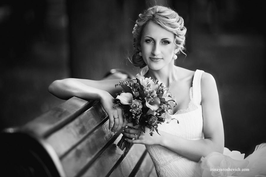 Свадебное фото - 219