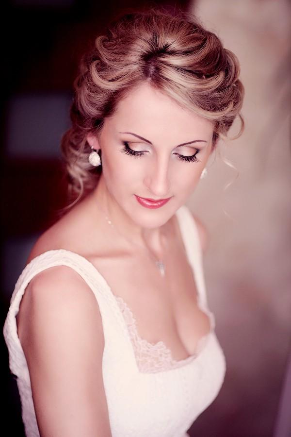 Свадебное фото - 201