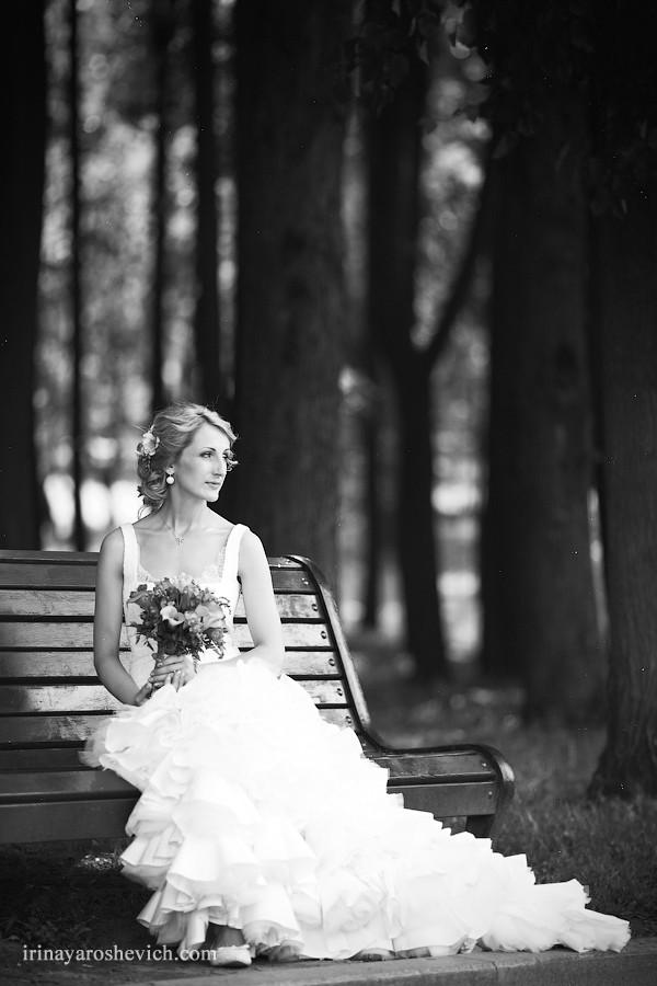 Свадебное фото - 218