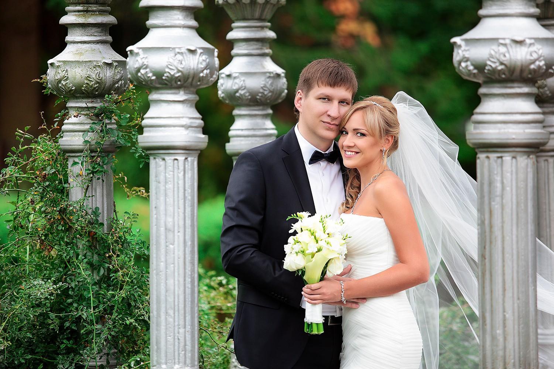 Свадебное фото - 239