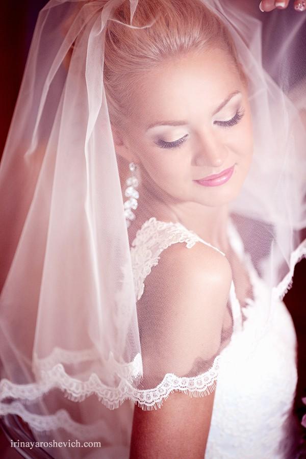 Свадебное фото - 179