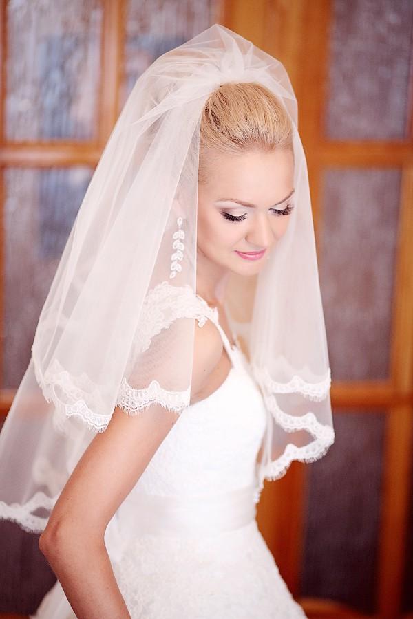 Свадебное фото - 117