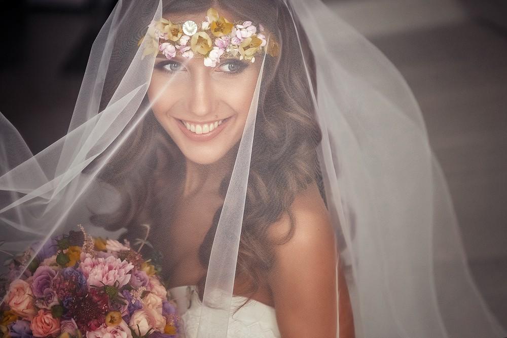 Свадебное фото - 23