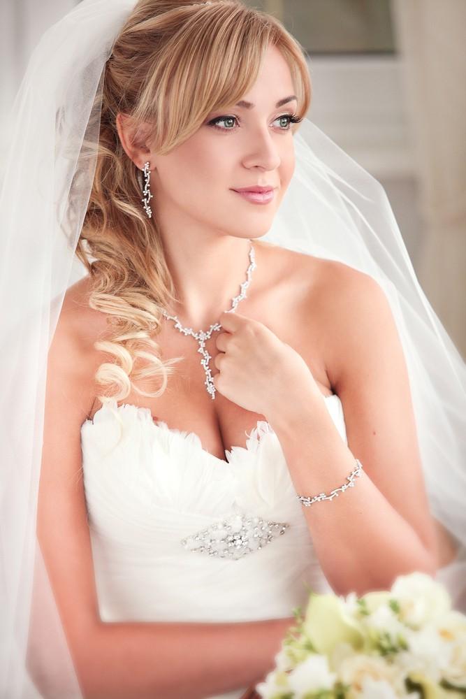 Свадебное фото - 224