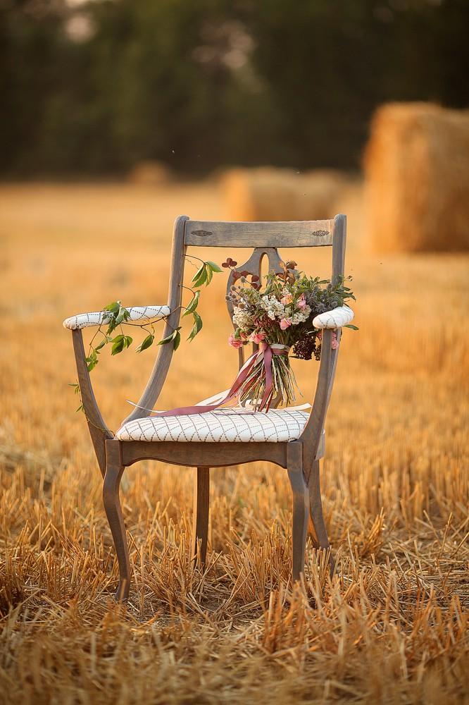 Свадебное фото - 10